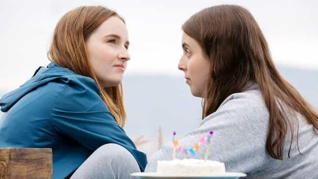 We Are Fun is listed (or ranked) 2 on the list The Best 'Booksmart' Quotes
