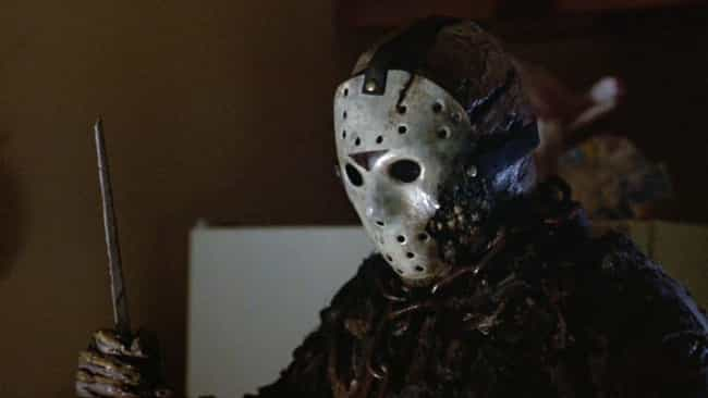 Aries (March 21 - April 19): V... is listed (or ranked) 1 on the list Which Jason Voorhees Are You Based On Your Zodiac?