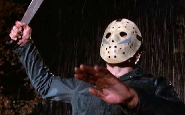 Gemini (May 21 - June 20): Fak... is listed (or ranked) 3 on the list Which Jason Voorhees Are You Based On Your Zodiac?