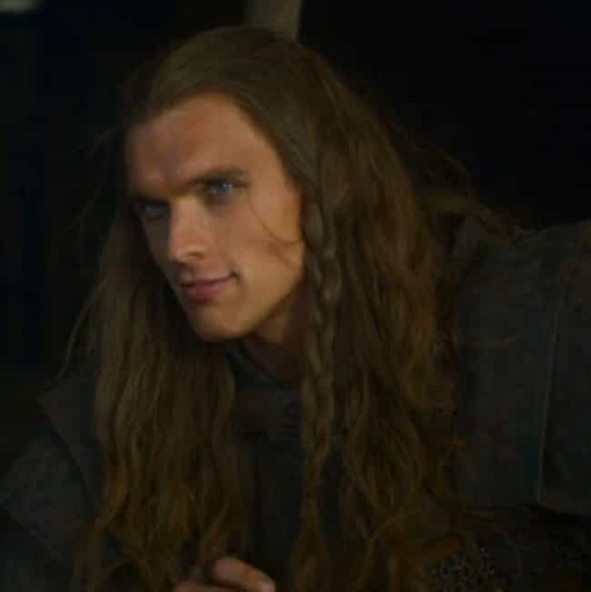 Fight For Beauty is listed (or ranked) 3 on the list The Best Daario Naharis Quotes
