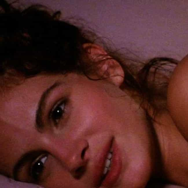 The Bad Things is listed (or ranked) 1 on the list The Best 'Pretty Woman' Quotes