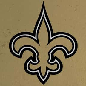Jimmy Hester is listed (or ranked) 16 on the list The Best New Orleans Saints Tight Ends Of All Time