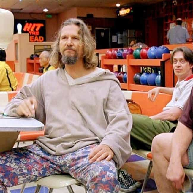 Complicated Case is listed (or ranked) 3 on the list The Best Quotes From 'The Big Lebowski'