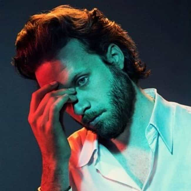 God's Favorite Customer is listed (or ranked) 1 on the list The Best Father John Misty Albums, Ranked