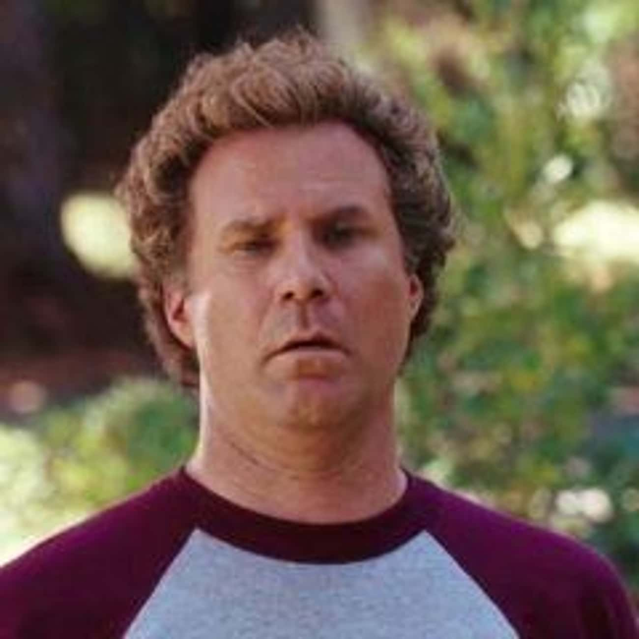 Hillbillies is listed (or ranked) 3 on the list The Funniest Quotes From'Step Brothers'