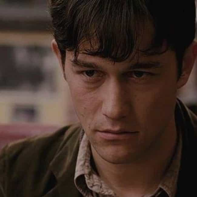 Somebody's Wife is listed (or ranked) 1 on the list The Best '500 Days of Summer' Quotes