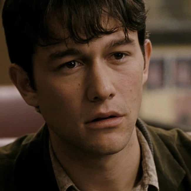 Tomorrow Morning is listed (or ranked) 3 on the list The Best '500 Days of Summer' Quotes