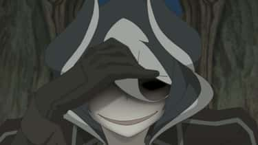 Ozen - 'Made In Abyss'