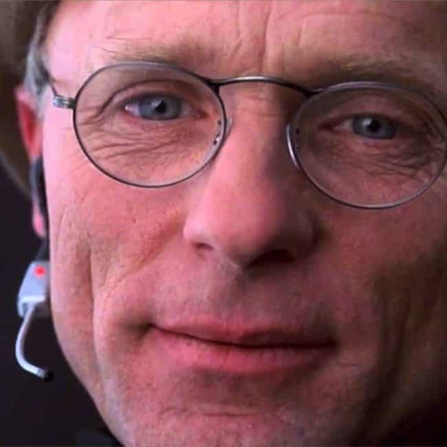So Good To Watch is listed (or ranked) 2 on the list The Best Quotes From 'The Truman Show'