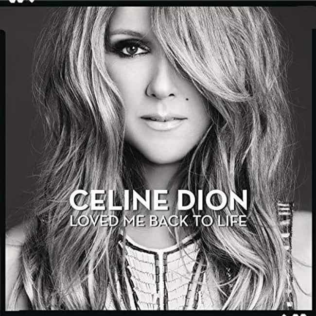 Celine Dion: 'Always Be Your G... is listed (or ranked) 3 on the list Songs With 'Baby' In Them That Are About Actual Babies