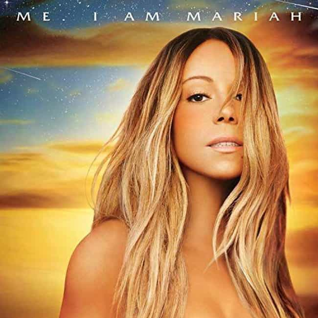 Mariah Carey: 'Supernatural' is listed (or ranked) 2 on the list Songs With 'Baby' In Them That Are About Actual Babies