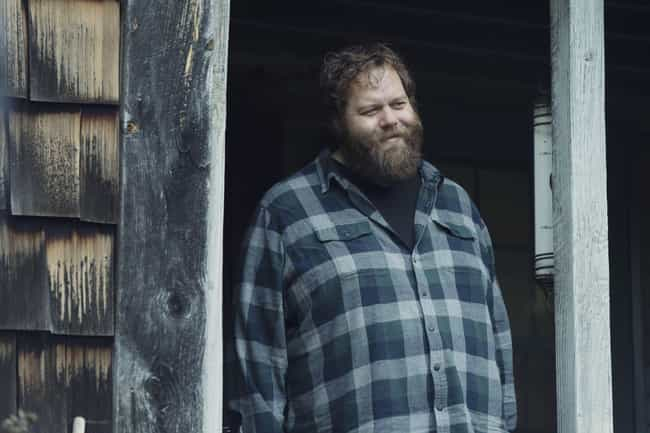Bing's Dark Past Comes To Ligh... is listed (or ranked) 4 on the list Everything That Happened In 'NOS4A2' Season 1, Episode 4: 'The House Of Sleep'