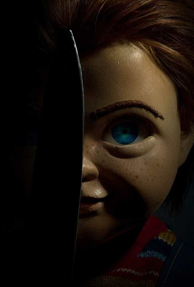 Tupac is listed (or ranked) 2 on the list The BestQuotes From'Child's Play' (2019)