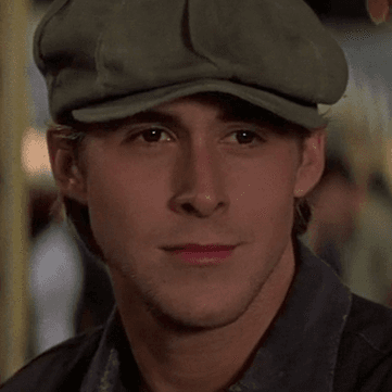 Random Quotes From 'Notebook' Will Have You In Tears