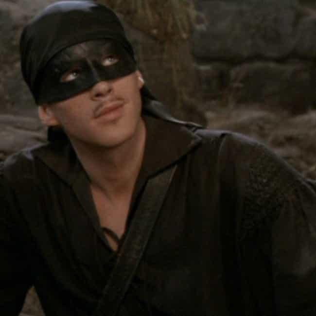 I'd Hate To Die is listed (or ranked) 3 on the list The Best Quotes From 'The Princess Bride'