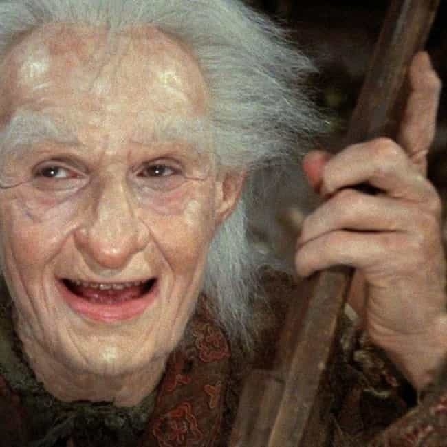 Mostly Dead is listed (or ranked) 4 on the list The Best Quotes From 'The Princess Bride'