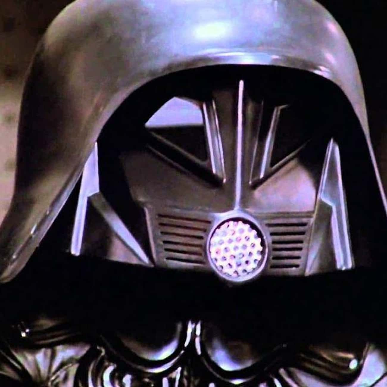 Your Father's Brother's is listed (or ranked) 4 on the list Feel The Schwartz With The Funniest 'Spaceballs' Quotes