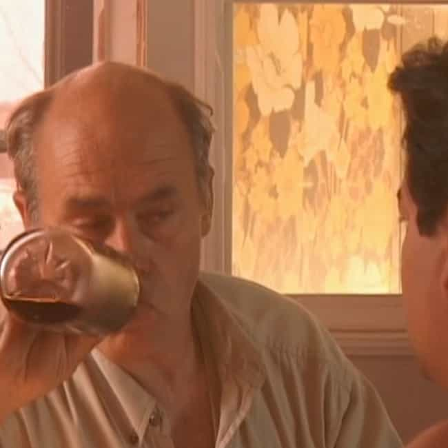 I Am The Liquor is listed (or ranked) 2 on the list The Most Hilarious Jim Lahey Quotes From 'Trailer Park Boys'