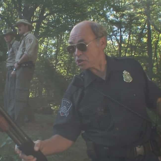 Six Out Of Ten is listed (or ranked) 3 on the list The Most Hilarious Jim Lahey Quotes From 'Trailer Park Boys'