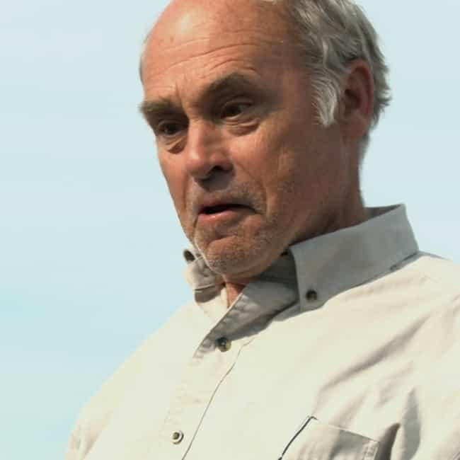 Do As He Bids You is listed (or ranked) 4 on the list The Most Hilarious Jim Lahey Quotes From 'Trailer Park Boys'