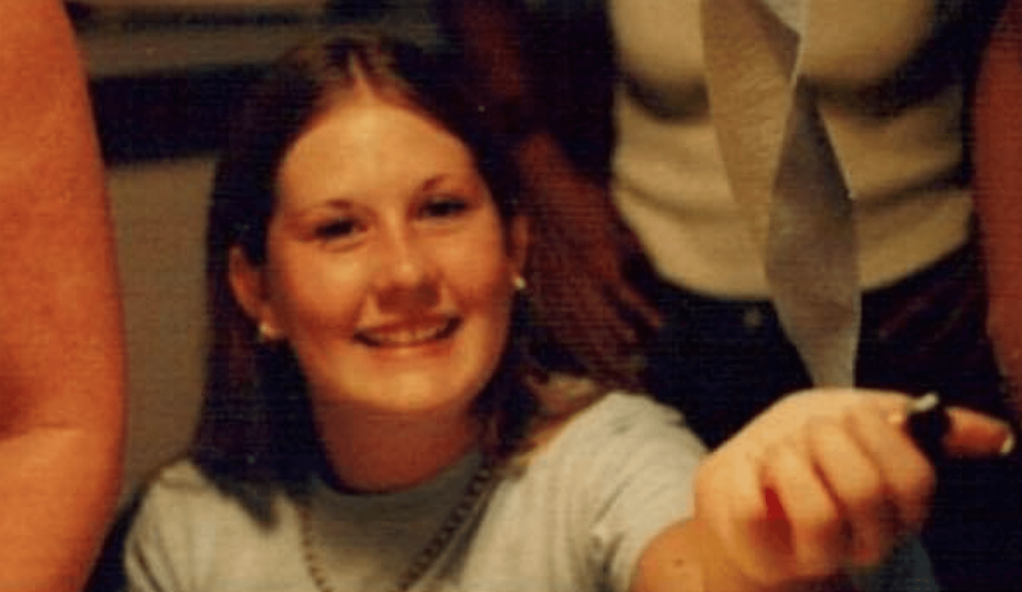 Random Things About Alissa Turney Case That Has Been Released To Public