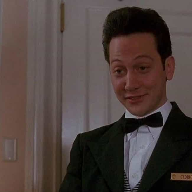 TV Is My Life is listed (or ranked) 3 on the list The Best 'Home Alone 2: Lost in New York' Quotes