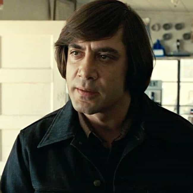 Save Yourself is listed (or ranked) 1 on the list The Most Memorable Quotes From 'No Country for Old Men'