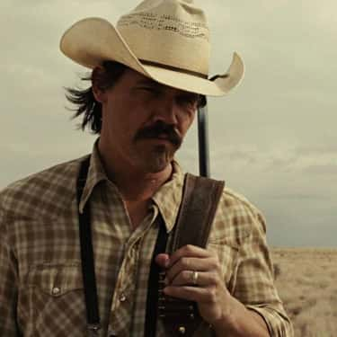 I'll Tell Her Myself is listed (or ranked) 6 on the list The Most Memorable Quotes From 'No Country for Old Men'