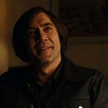 Nature Of Conversation is listed (or ranked) 2 on the list The Most Memorable Quotes From 'No Country for Old Men'