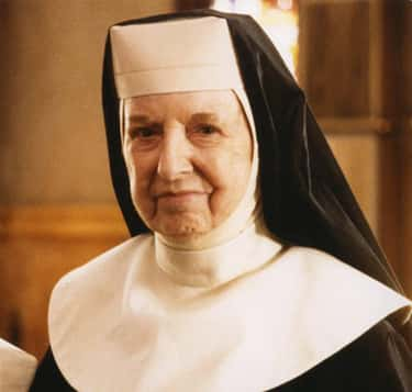 Together is listed (or ranked) 1 on the list The Funniest Quotes From 'Sister Act'