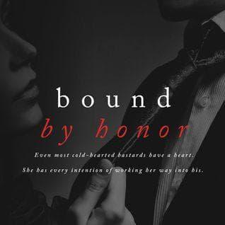 Random Best Mafia Romance Novels
