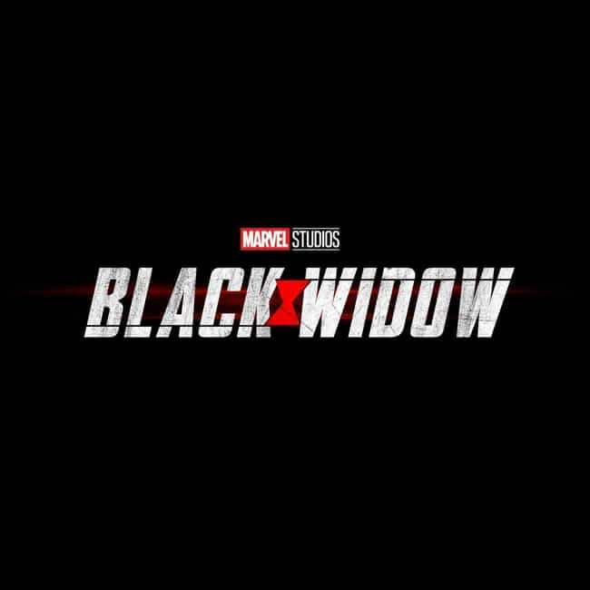 Black Widow Starts Phase 4 On ... is listed (or ranked) 1 on the list Everything We Now Know Is Coming In The Post-'Endgame' MCU