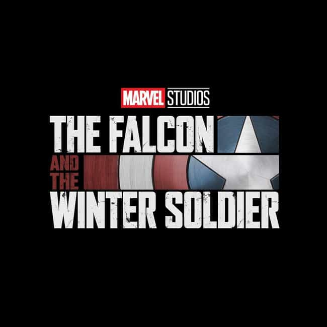 The Falcon And Winter Soldier ... is listed (or ranked) 2 on the list Everything We Now Know Is Coming In The Post-'Endgame' MCU
