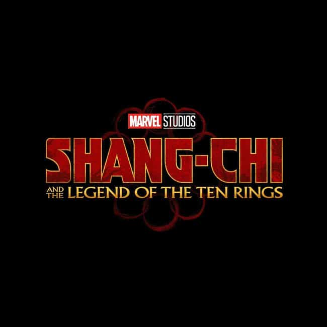 Shang-Chi Tells 'The Legend Of... is listed (or ranked) 4 on the list Everything We Now Know Is Coming In The Post-'Endgame' MCU