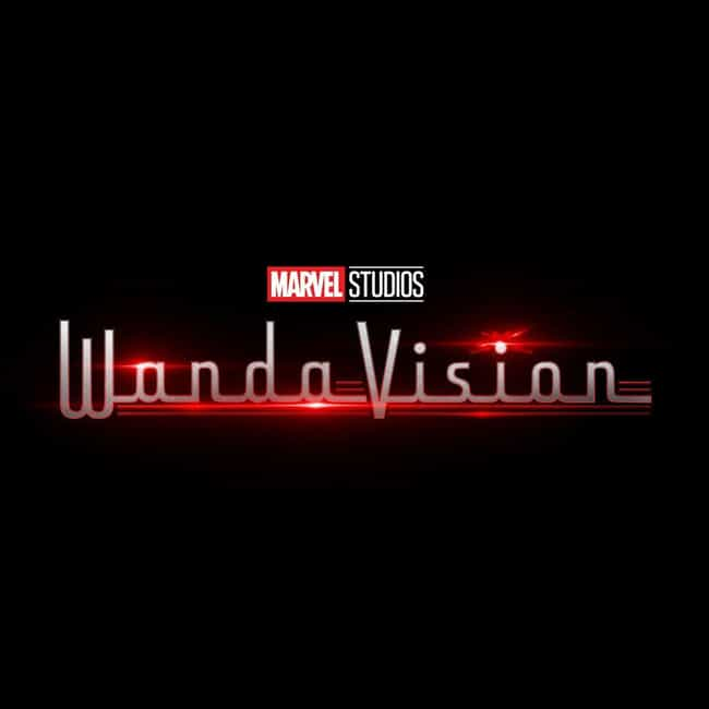 'WandaVision' Turns On For Spr... is listed (or ranked) 5 on the list Everything We Now Know Is Coming In The Post-'Endgame' MCU