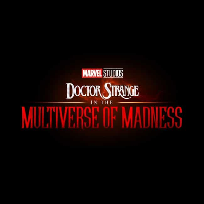 Doctor Strange Spends Time In ... is listed (or ranked) 6 on the list Everything We Now Know Is Coming In The Post-'Endgame' MCU