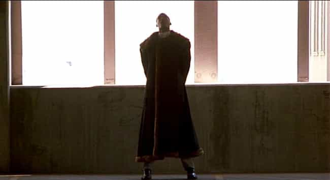 The First 'Candyman' Is ... is listed (or ranked) 1 on the list The Increasingly Odd And Convoluted 'Candyman' Sequels Never Held A Candle To Their Predecessor