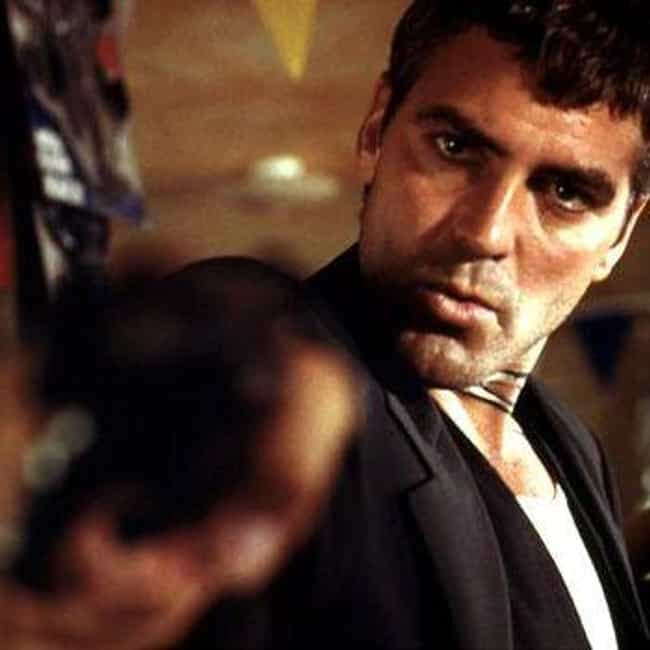 Six Little Friends is listed (or ranked) 3 on the list The Most Unforgettable 'From Dusk Till Dawn' Quotes