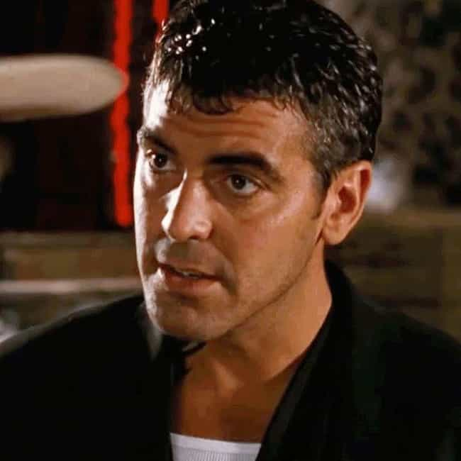 Hard Drinkers is listed (or ranked) 4 on the list The Most Unforgettable 'From Dusk Till Dawn' Quotes