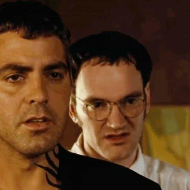 Vampire Killers is listed (or ranked) 1 on the list The Most Unforgettable 'From Dusk Till Dawn' Quotes
