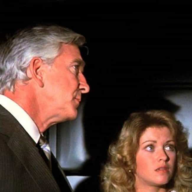 Stop Calling Me is listed (or ranked) 3 on the list The Funniest Quotes From 'Airplane!'