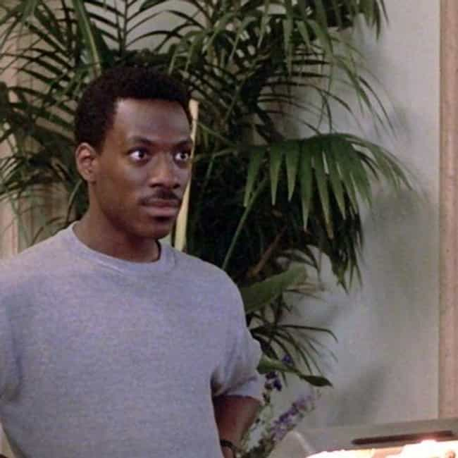 Check Himself Out is listed (or ranked) 1 on the list The Funniest 'Beverly Hills Cop' Quotes