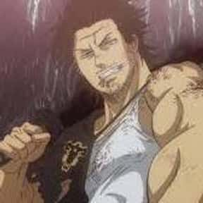 Yami Sukihero is listed (or ranked) 16 on the list The Greatest Anime Characters That Smoke