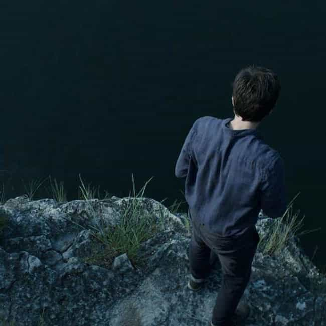 Blue Cat is listed (or ranked) 4 on the list The Best Episodes of 'Ozark'