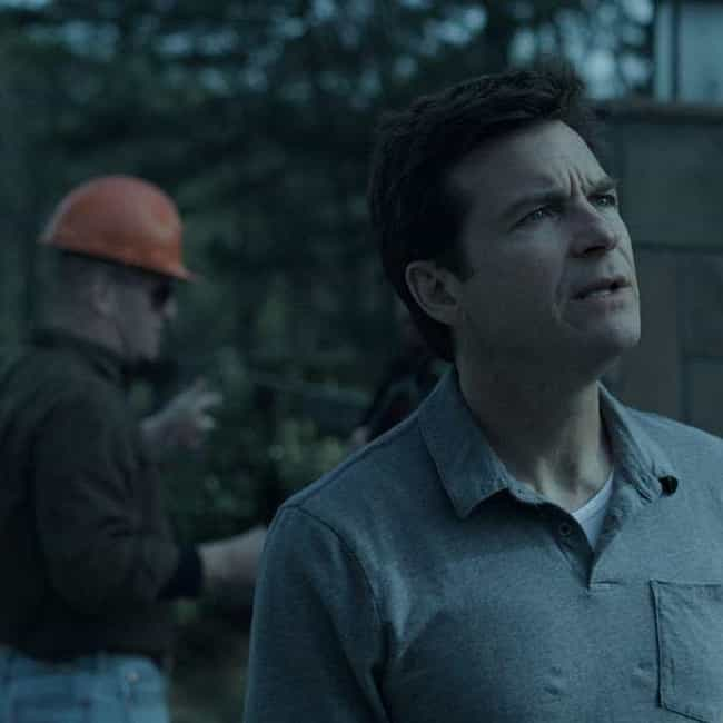 The Badger is listed (or ranked) 2 on the list The Best Episodes of 'Ozark'