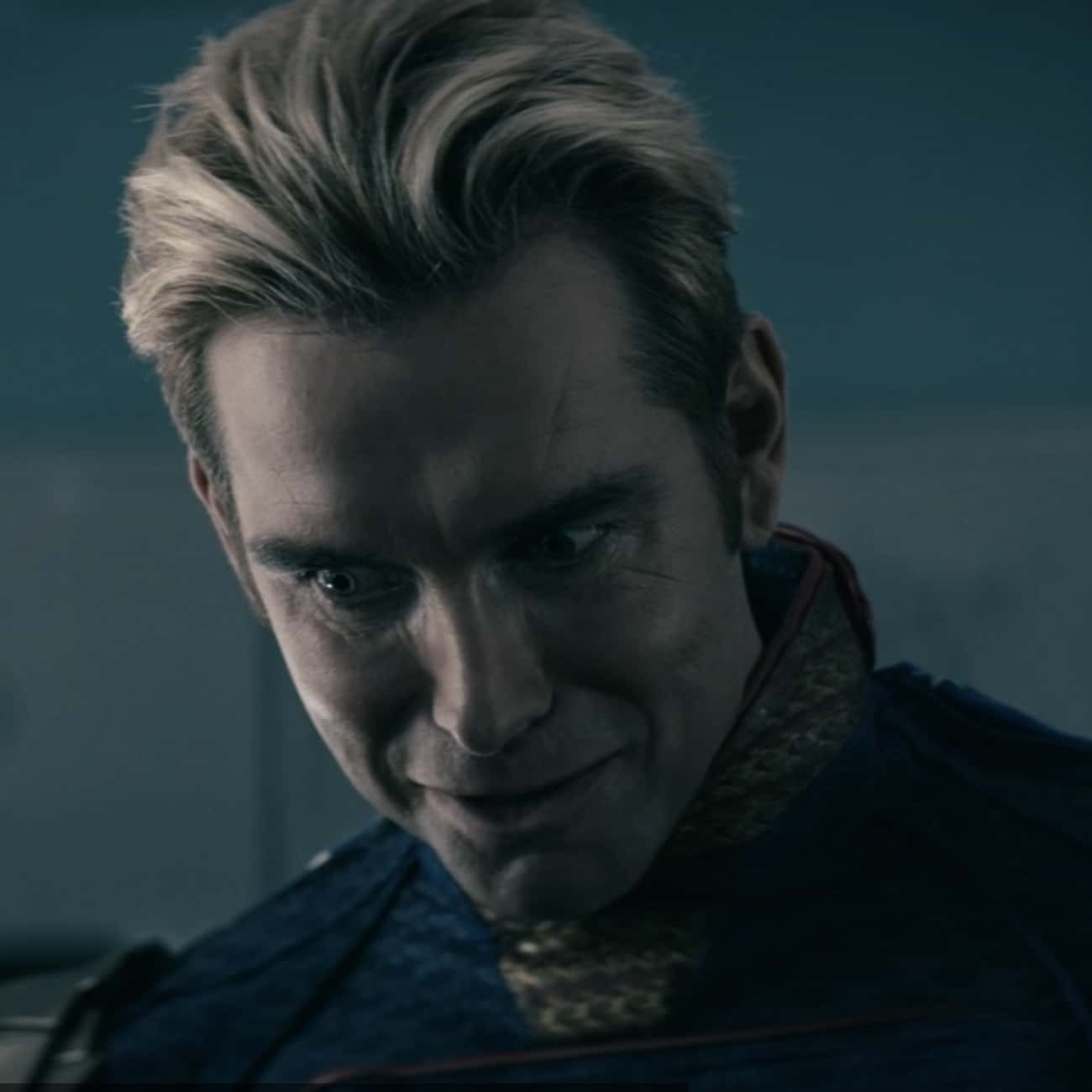 I'm the Homelander is listed (or ranked) 1 on the list The Best Homelander Quotes From 'The Boys'