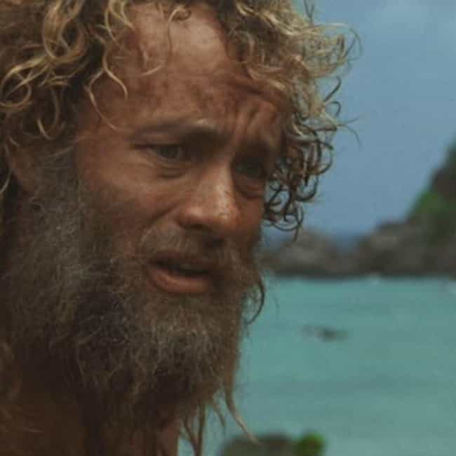 Wilson! is listed (or ranked) 1 on the list The Best Quotes From The Movie 'Cast Away'