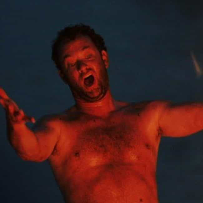 Fire is listed (or ranked) 4 on the list The Best Quotes From The Movie 'Cast Away'
