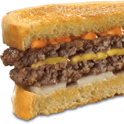 Random Best Things To Eat At Steak 'n Shak