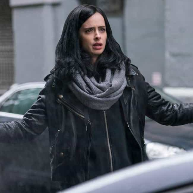 The H Word is listed (or ranked) 1 on the list The Best Episodes of 'The Defenders'